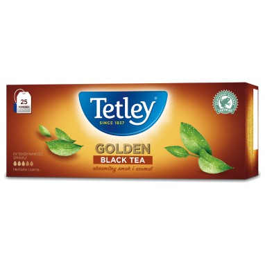 tetley-golden-black-tea-25s-382x382